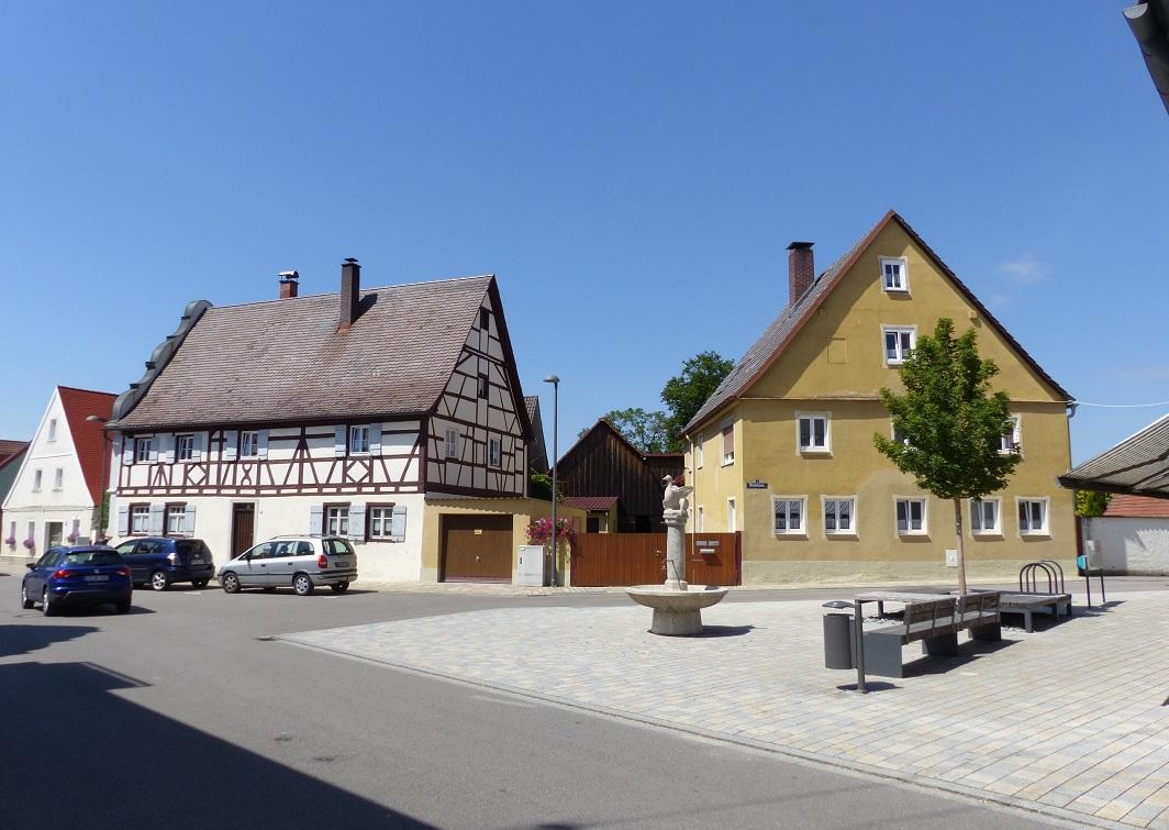 oettingen01_p1780556_g9ks5.jpg
