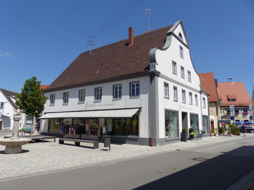 oettingen02_p1780555_5lky9.jpg