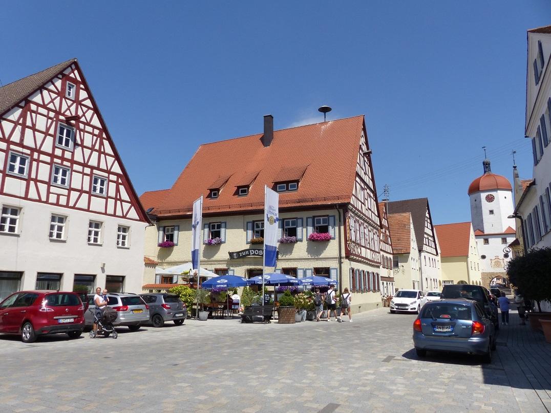 oettingen05_p1780559_nsjwa.jpg