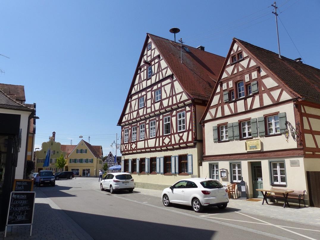 oettingen05_p1780563_4lkx2.jpg