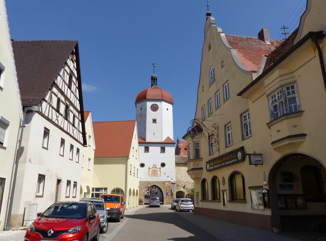 oettingen07_p1780562_3gk6w.jpg
