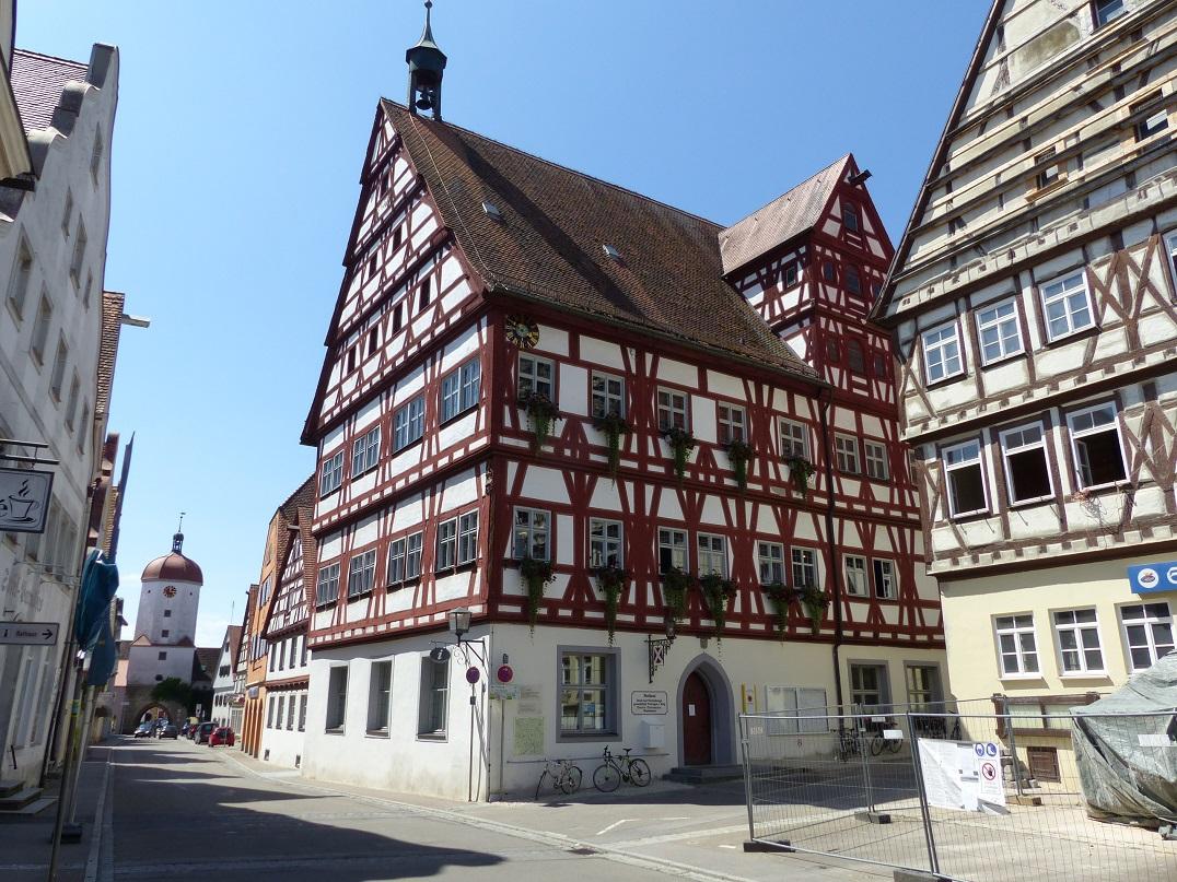 oettingen14_p1780574_s8je0.jpg