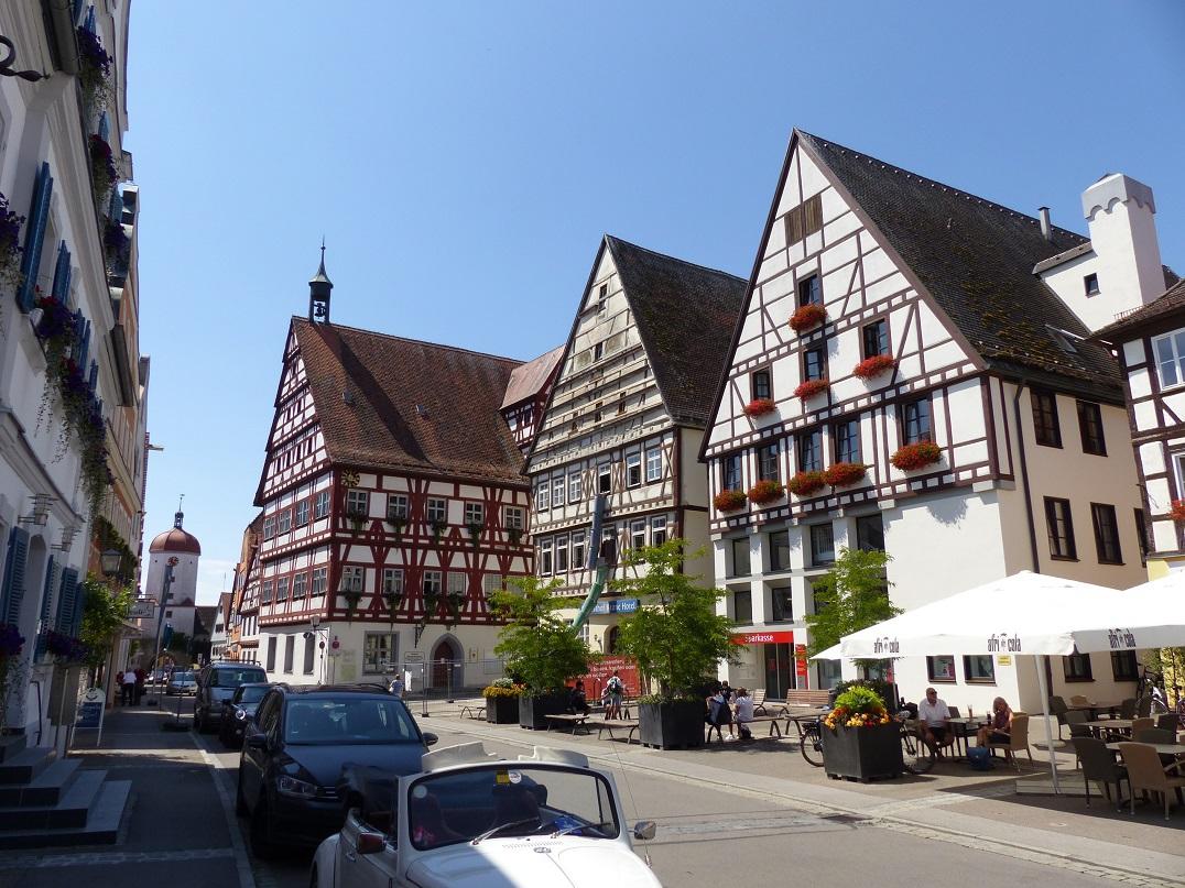 oettingen14_p1780577_70jev.jpg