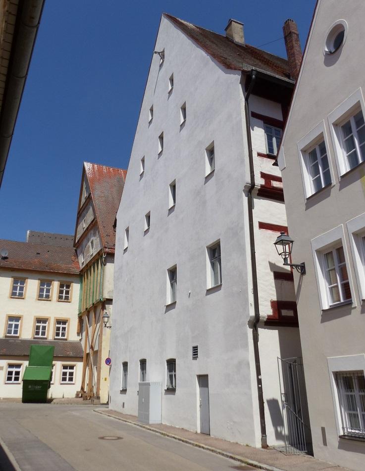 oettingen14_p1780743_aekuv.jpg