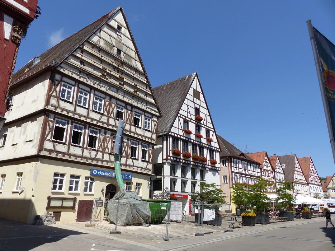oettingen15_p1780572_opjo2.jpg
