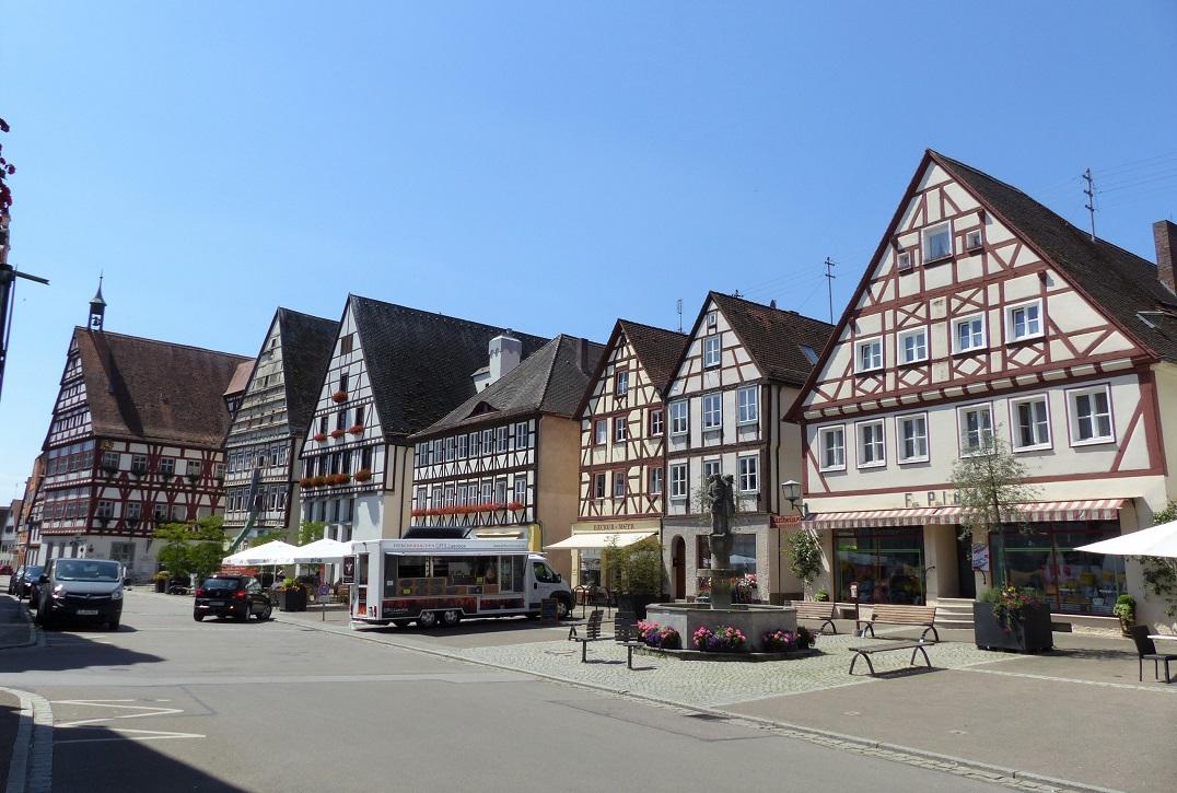 oettingen15_p1780635_z4klb.jpg