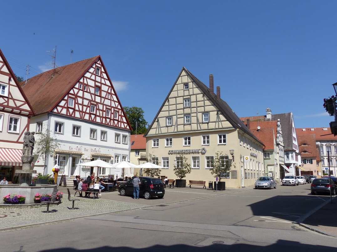 oettingen16_p1780580_oxkuw.jpg