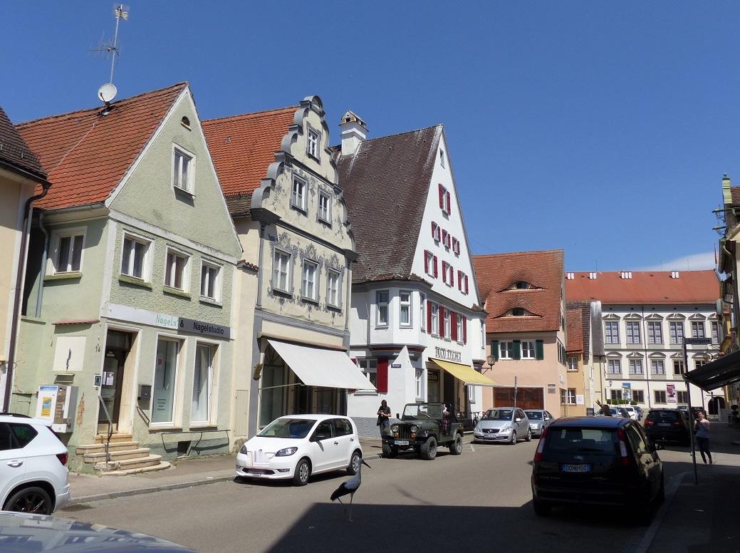 oettingen17_p1780582_20kap.jpg