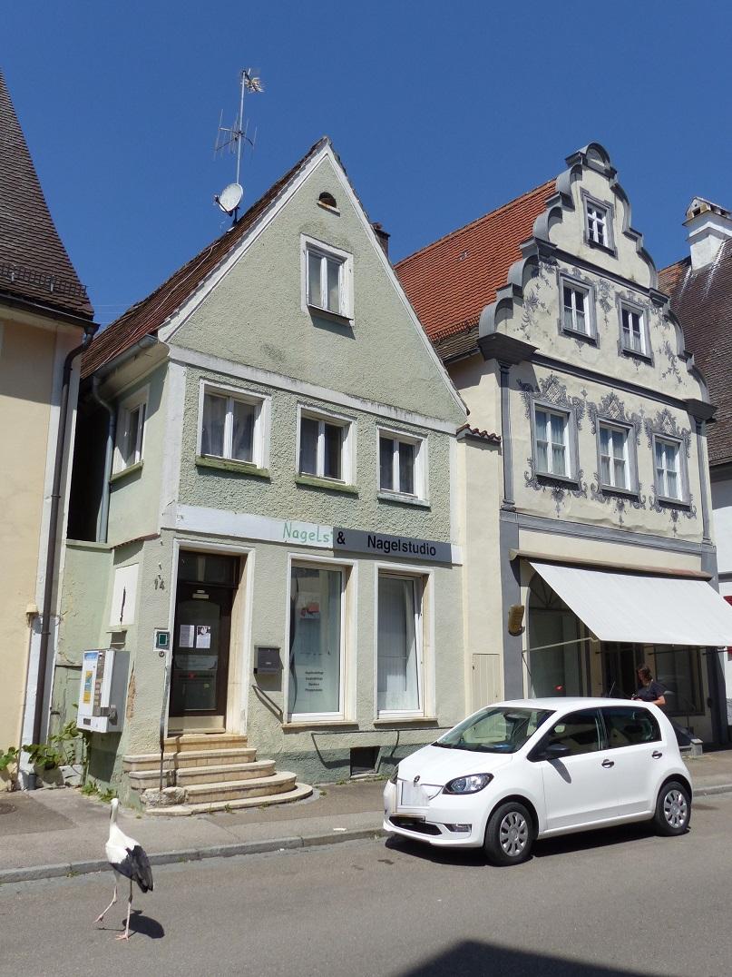 oettingen17_p1780583_vokbg.jpg