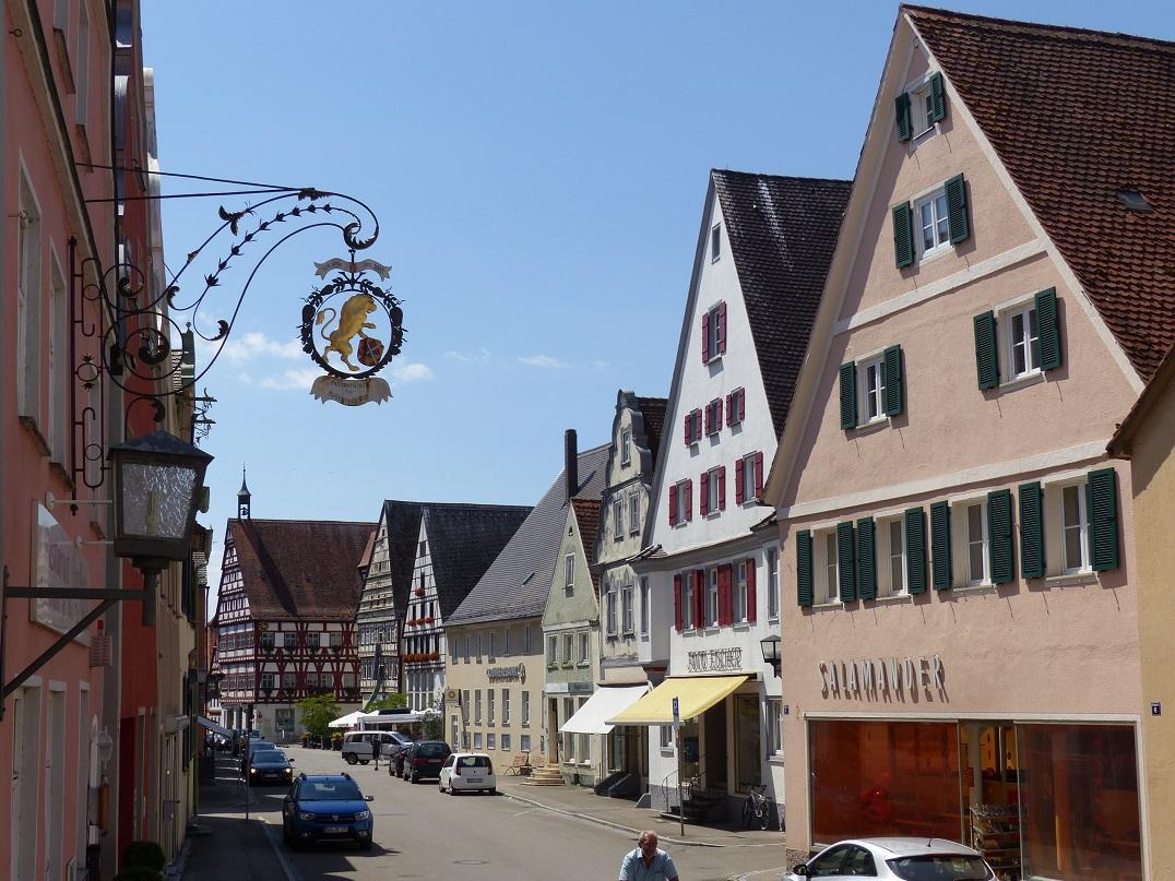 oettingen17_p1780615_o6kwq.jpg