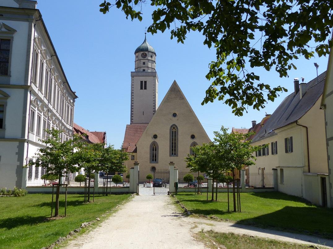 oettingen29_p1780628_m4j15.jpg