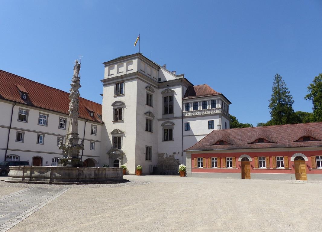 oettingen31a_p1780607fbje5.jpg