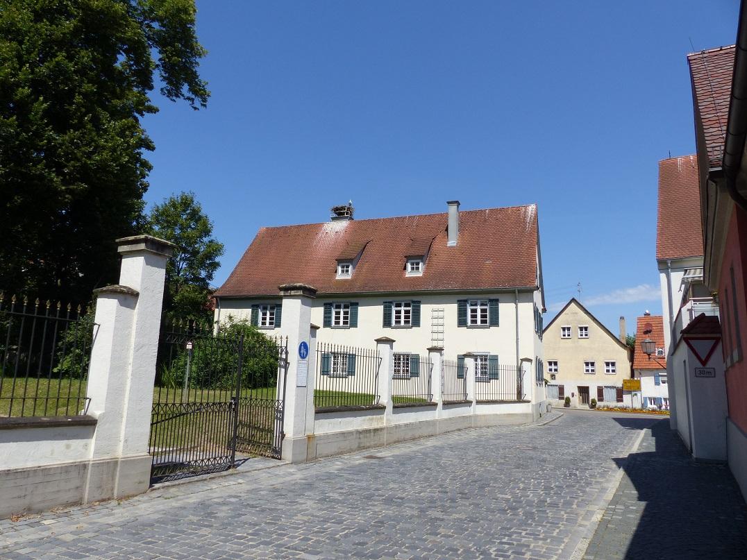 oettingen37_p1780619_zvjmj.jpg