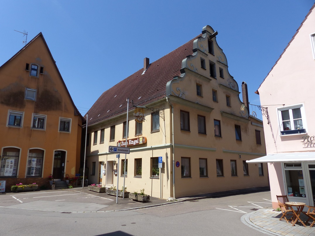 oettingen49_p1780683_0ikhd.jpg