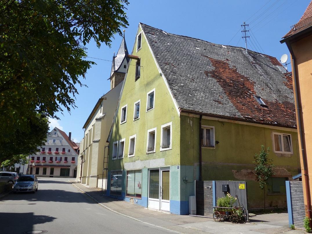 oettingen49_p17807156ijiw.jpg