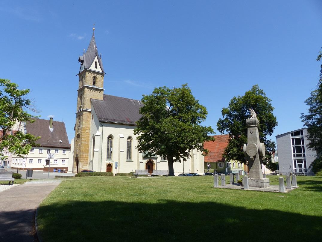 oettingen51_p1780709_o7k8u.jpg