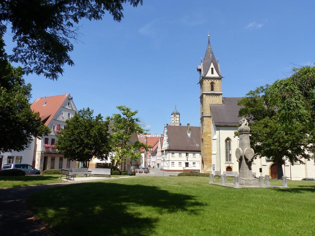 oettingen51_p1780711_92jdy.jpg