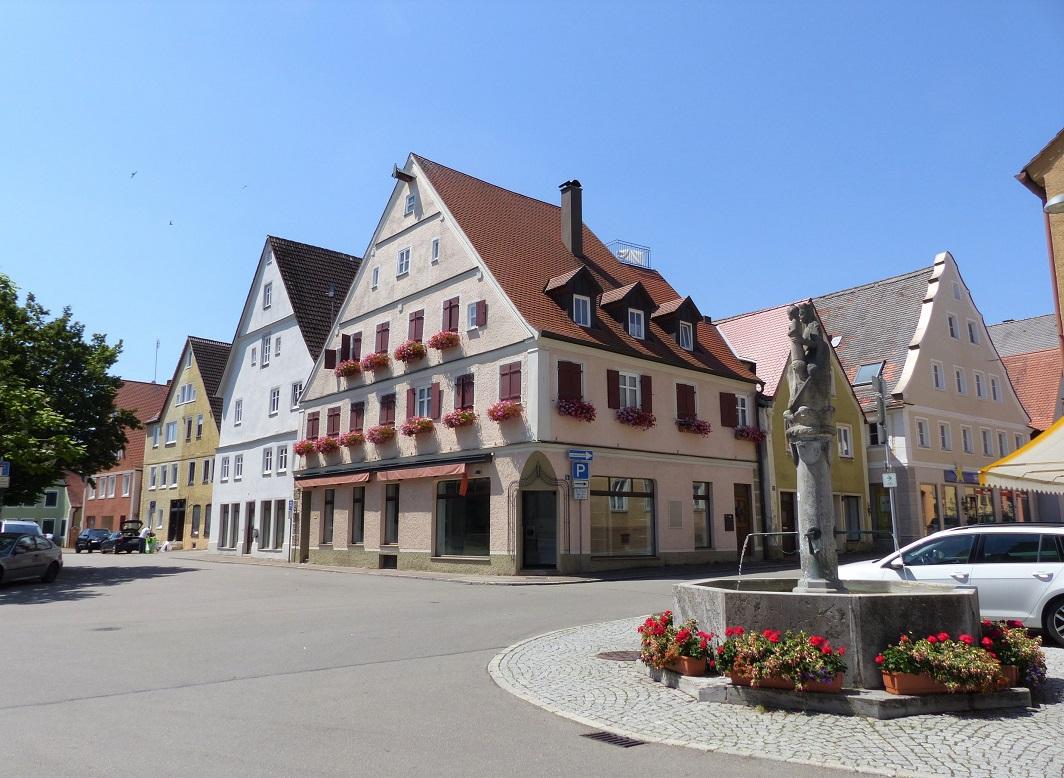oettingen54_p1780637_45kqn.jpg