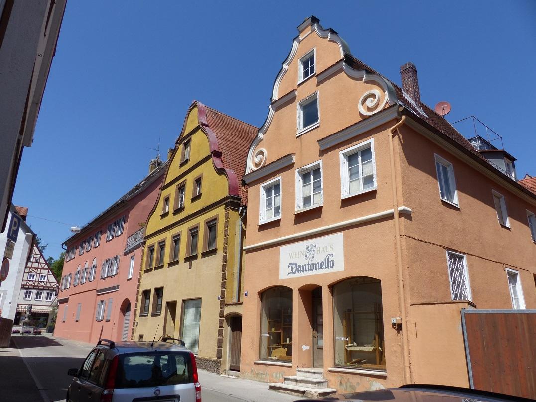 oettingen54a_p1780636qrjlx.jpg