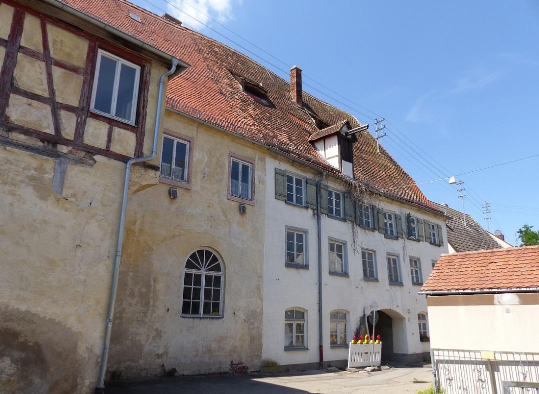 oettingen56_p1780704_j0k3v.jpg