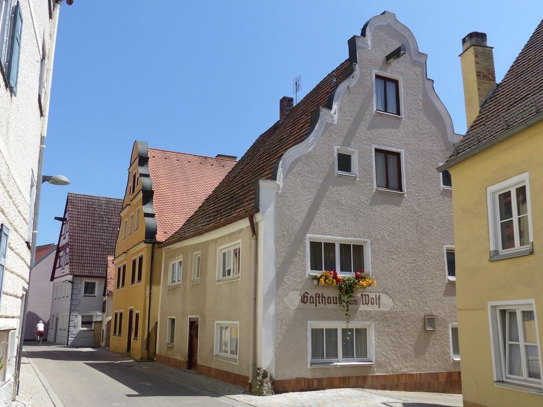 oettingen57_p1780697_wwjec.jpg