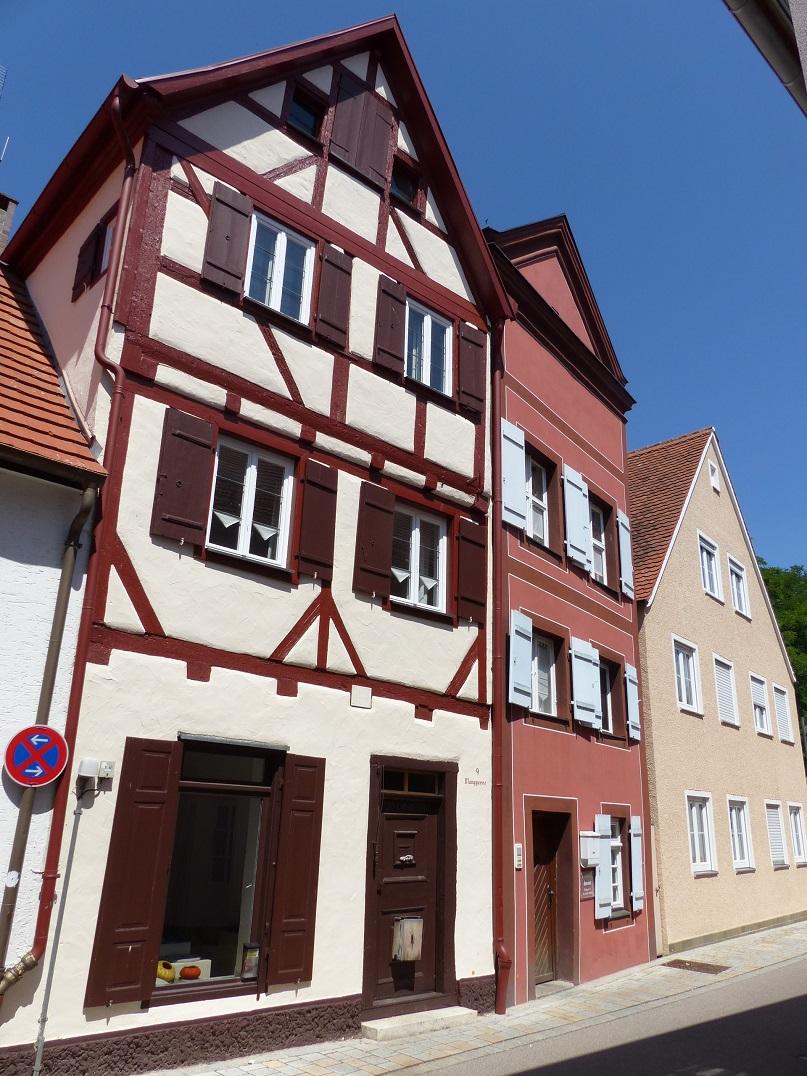 oettingen57_p1780700_27jui.jpg