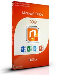 Office 2019h4kg8