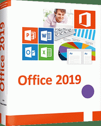 Office 2019lskev