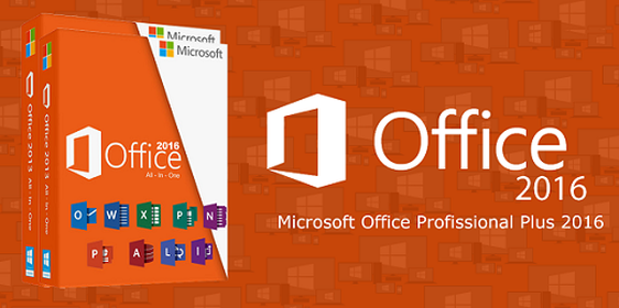 download Microsoft.Office.Pro.Plus.2016.VL.Integriert.August.2018.x64.