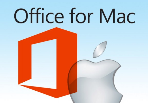 Microsoft Office 2016 for Mac (2016)