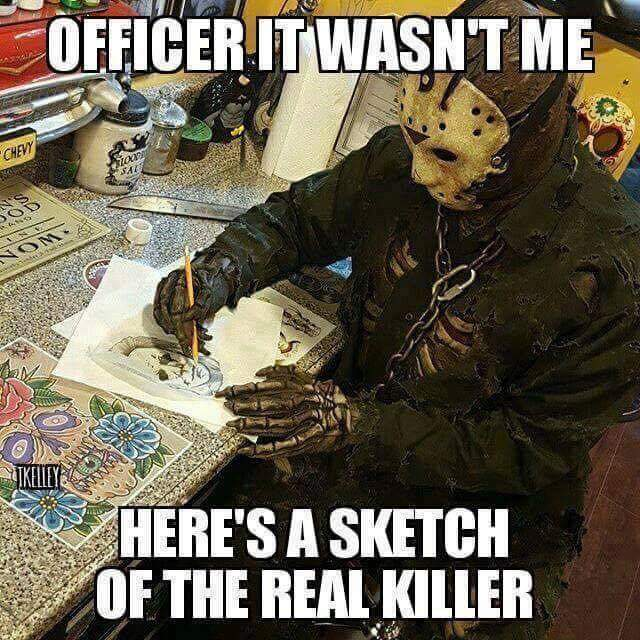 officer_it_wasn't_me