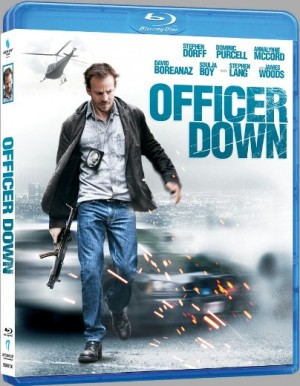 Officer Down - Un passato sepolto (2013).mkv BluRay Full Untouched 1080p AC3/DTS-HDMA ITA - ENG