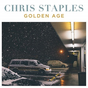 Chris Staples – Golden Age (2016)