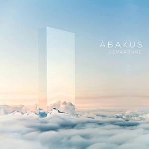 Abakus - Departure (2016)
