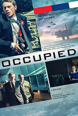 Occupied - Stagione 1 (2018) (Completa) WEBRip ITA AAC x264 mkv Okkupert_occupied_201neqs5