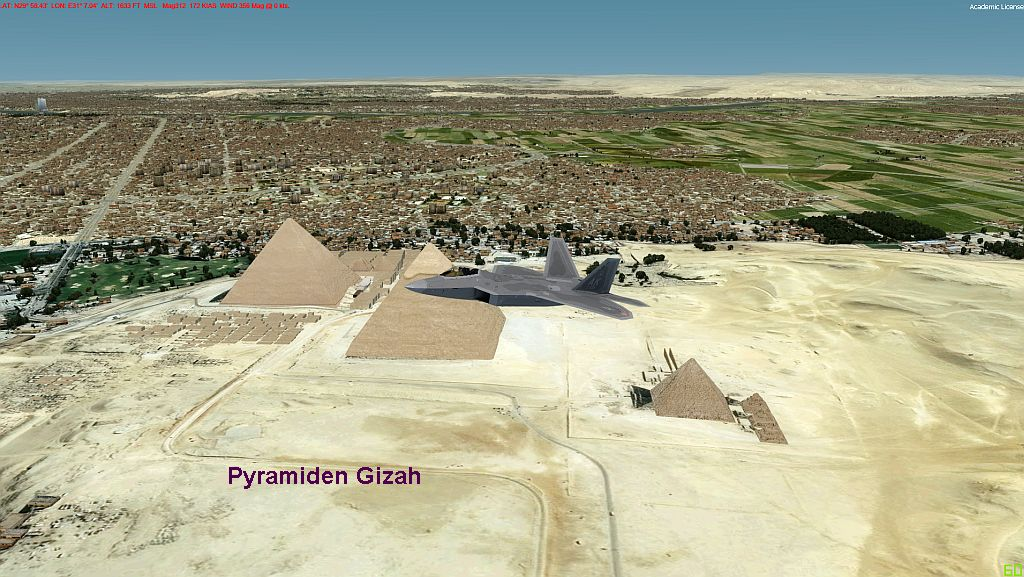 olca_pyramiden02q8kpy.jpg