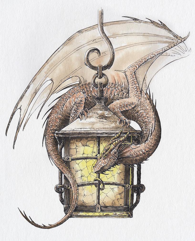 old_lantern1