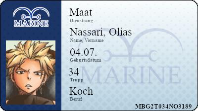 Dienstausweise Marine und WR Olias_nassari_maatcnkq1