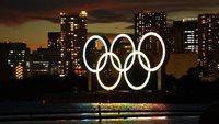 [Bild: olympia2021hpk64.jpg]