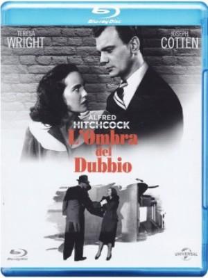 L'ombra del dubbio (1943).mkv BluRay Rip 1080p x264 AC3/DTS ITA-ENG