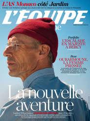 L-Equipe-Magazine-Du-24-Septembre-2016--f560ewr75v.jpg