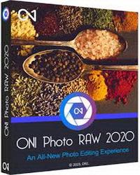 On1 Photo Raw 2020p9jrm