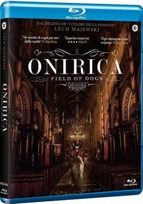Onirica (2014) BluRay Full AVC DTS-HDMA ITA - ENG