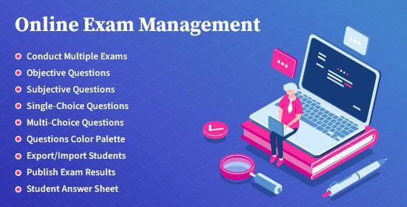 [Image: online-exam-managemen3tkwo.jpg]