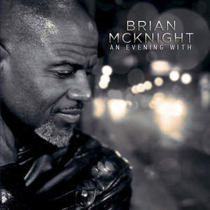 Brian McKnight - An Evening With Brian McKnight (Live) (2016)