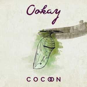 Ookay - Cocoon (EP) (2016)