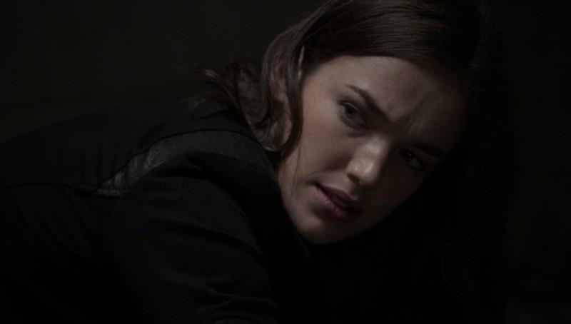 Agents of S.H.I.E.L.D: 5.Sezon Tüm Bölümleri indir Ekran Görüntüsü 2