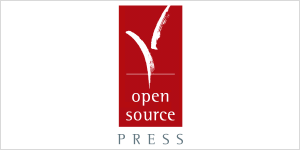 Open Source Press
