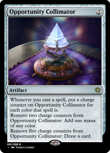https://abload.de/img/opportunitycollimator4mke9.png