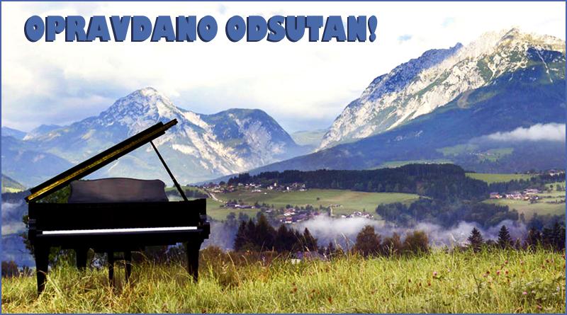 5-Roland sviranje i vezba klavira  - Page 5 Opravdanoodsutan0qjam